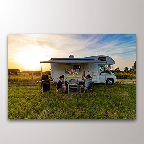Beitragsbild Pioneer Reisemobil-Fotoshooting 2019