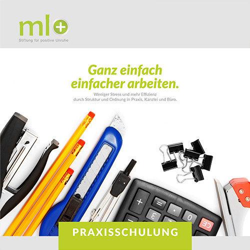 mplus-6-Seiter Manuel Lehmann