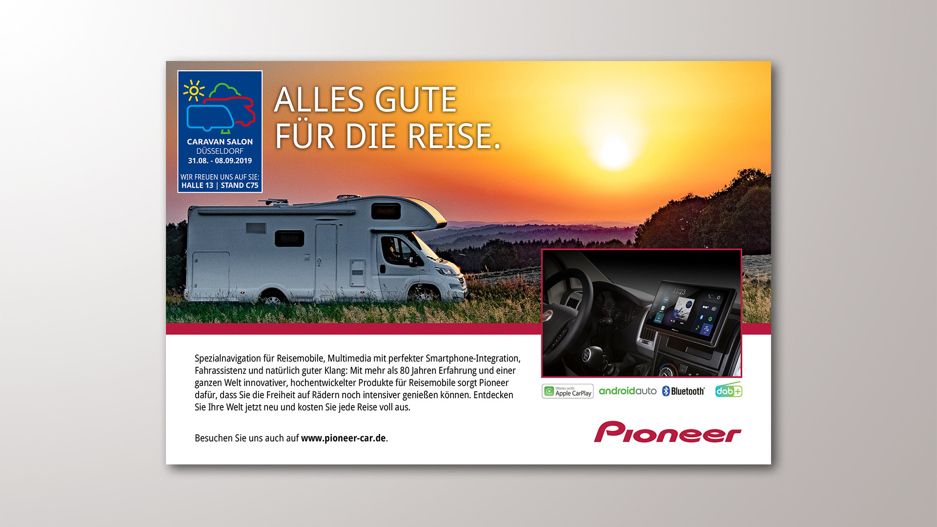 Pioneer-Anzeige_02