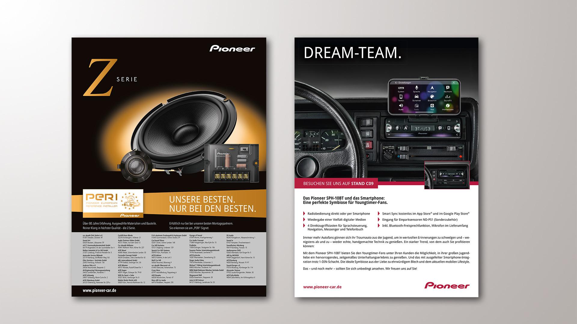 Pioneer-Anzeige_05