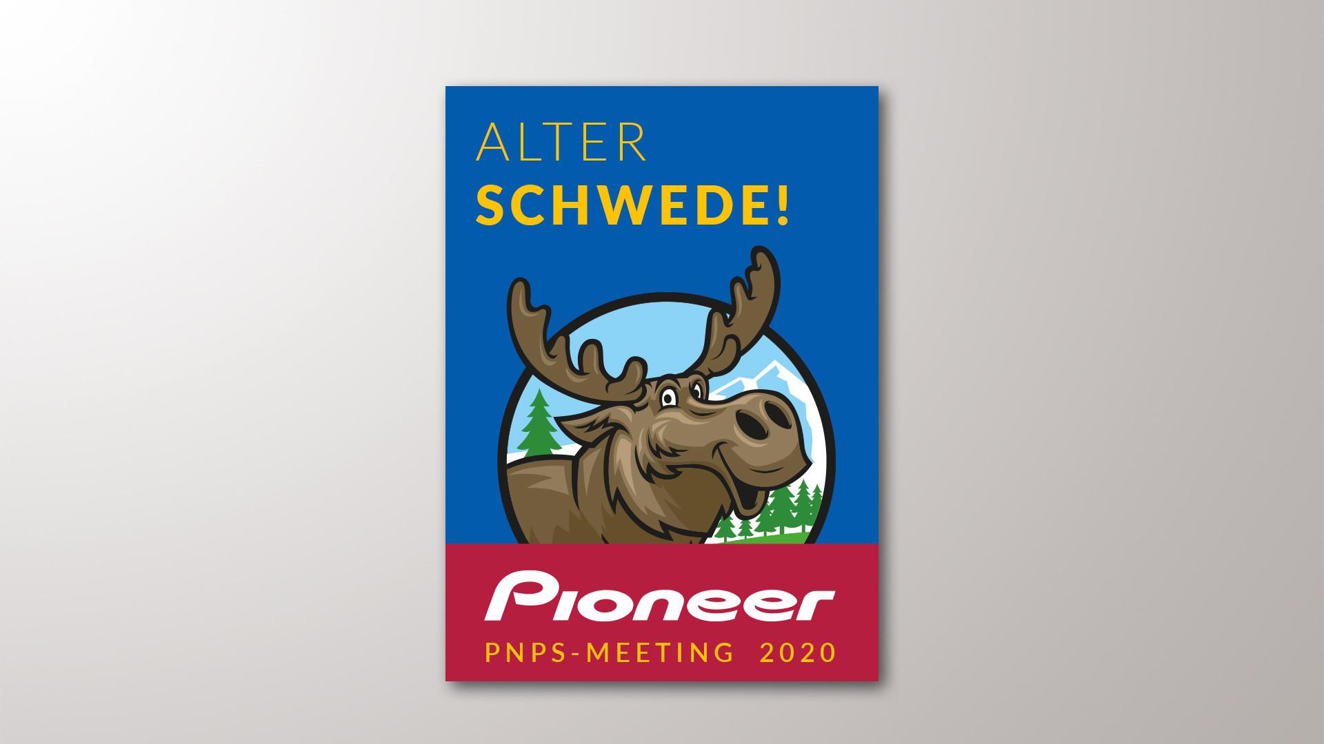 Pioneer-PNPS-Logo_02