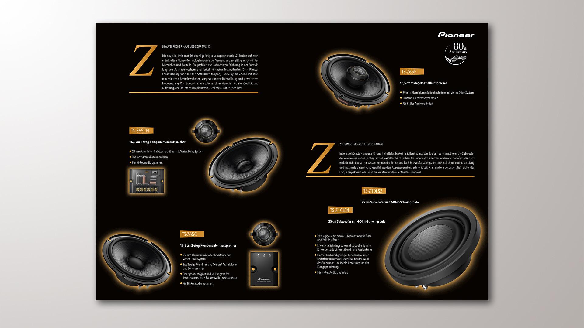 Pioneer-Prospekt_Z-Serie_02