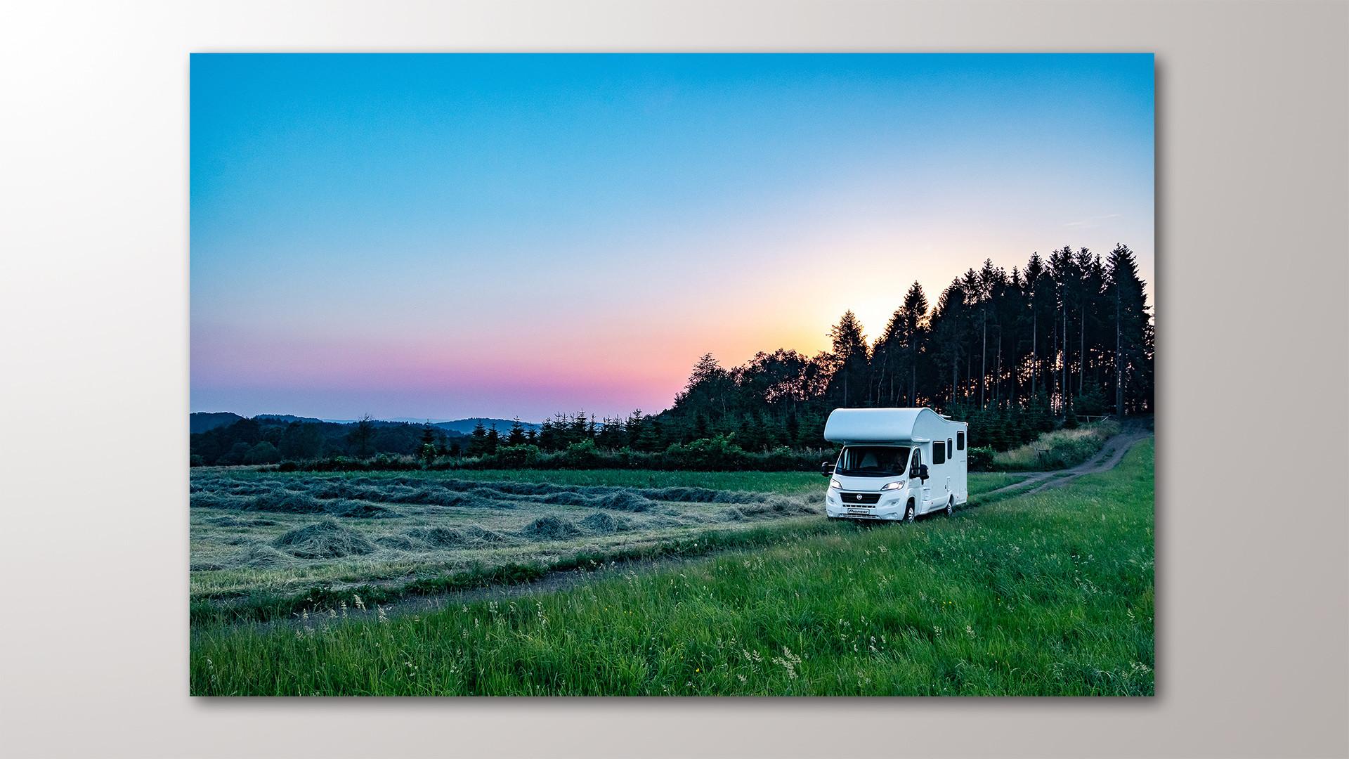 Pioneer_Caravan_Shooting_2019_03