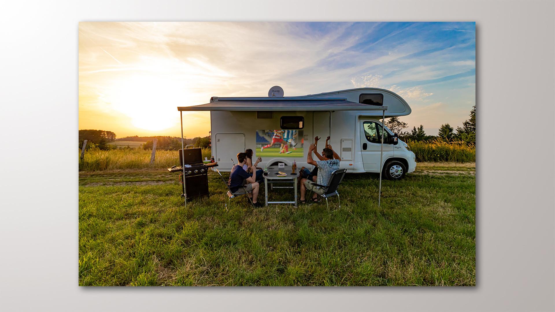Pioneer_Caravan_Shooting_2019_09
