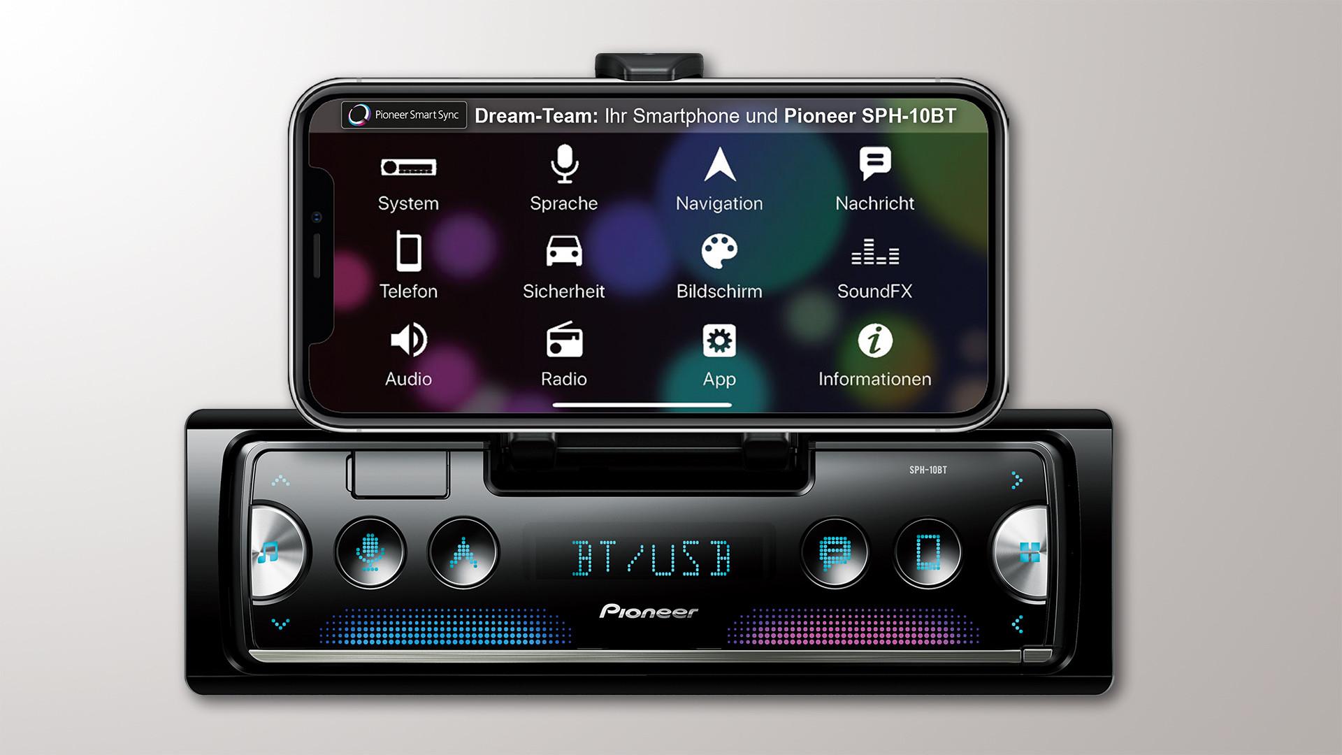 Pioneer_Smartphone-Dummy_02