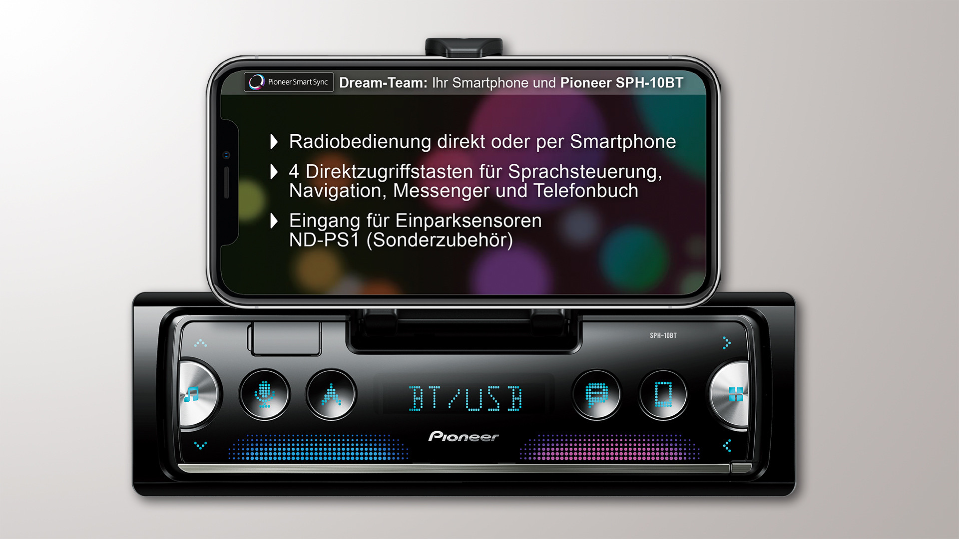 Pioneer_Smartphone-Dummy_03