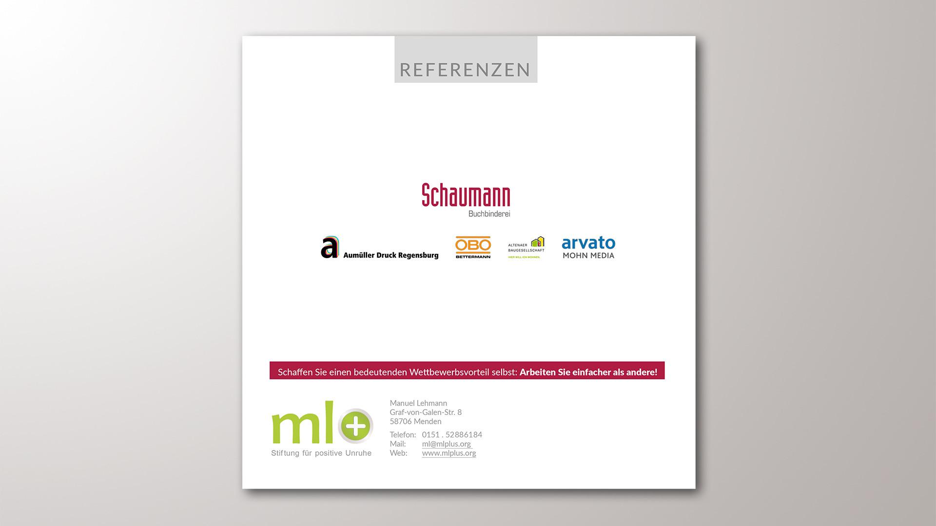 Schaumann_5S-Broschüre_04