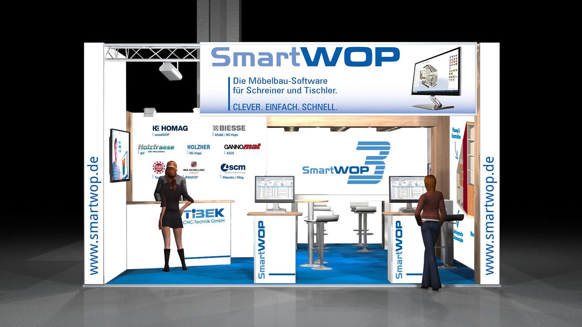 SmartWOP_Messestand_01