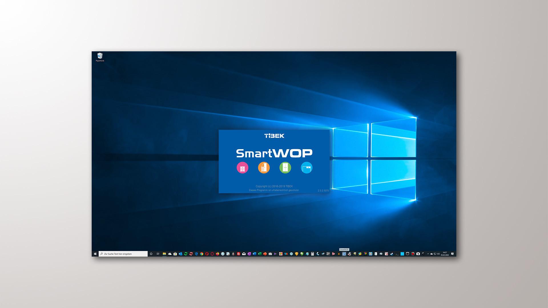 SmartWOP_Splashscreen_alt
