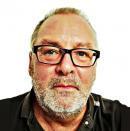 Portraitfoto Ralf Hildebrand quadratisch