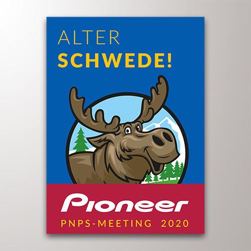 Pioneer PNPS-Logo 2020