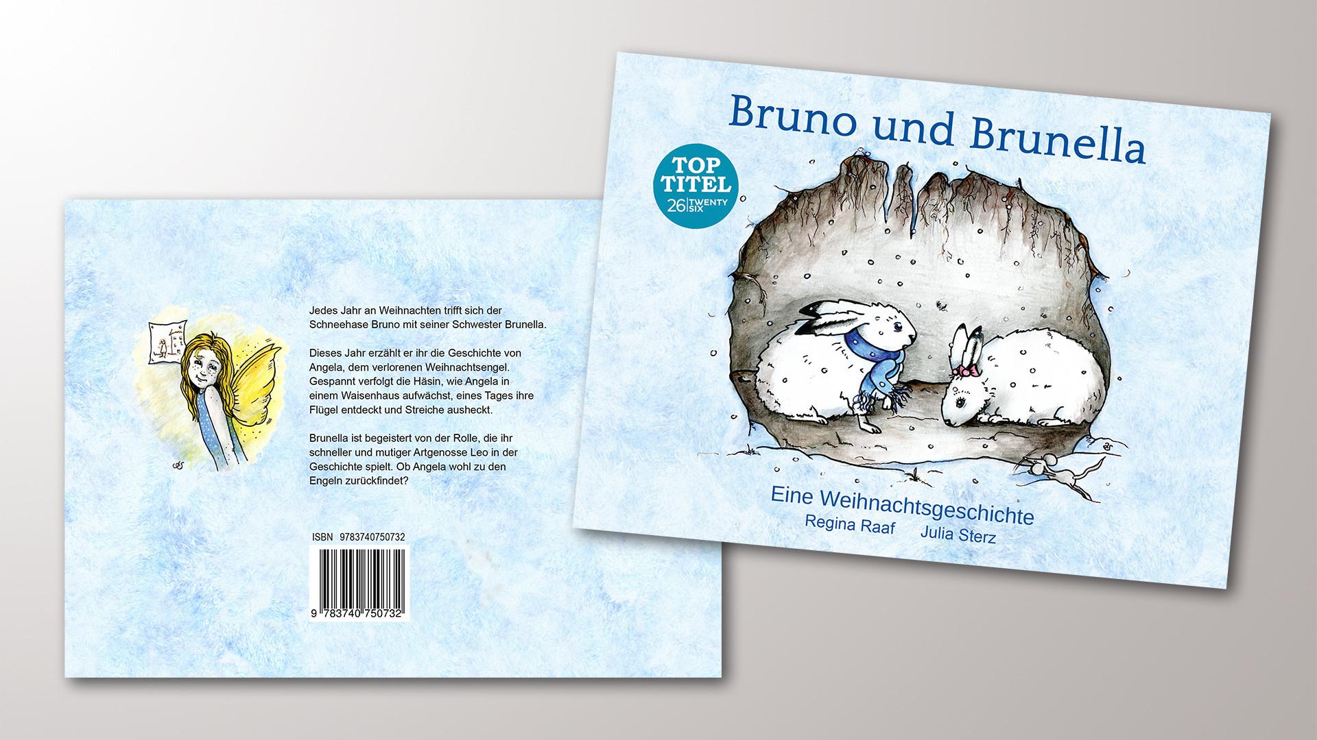 Bruno_und_Brunella_01