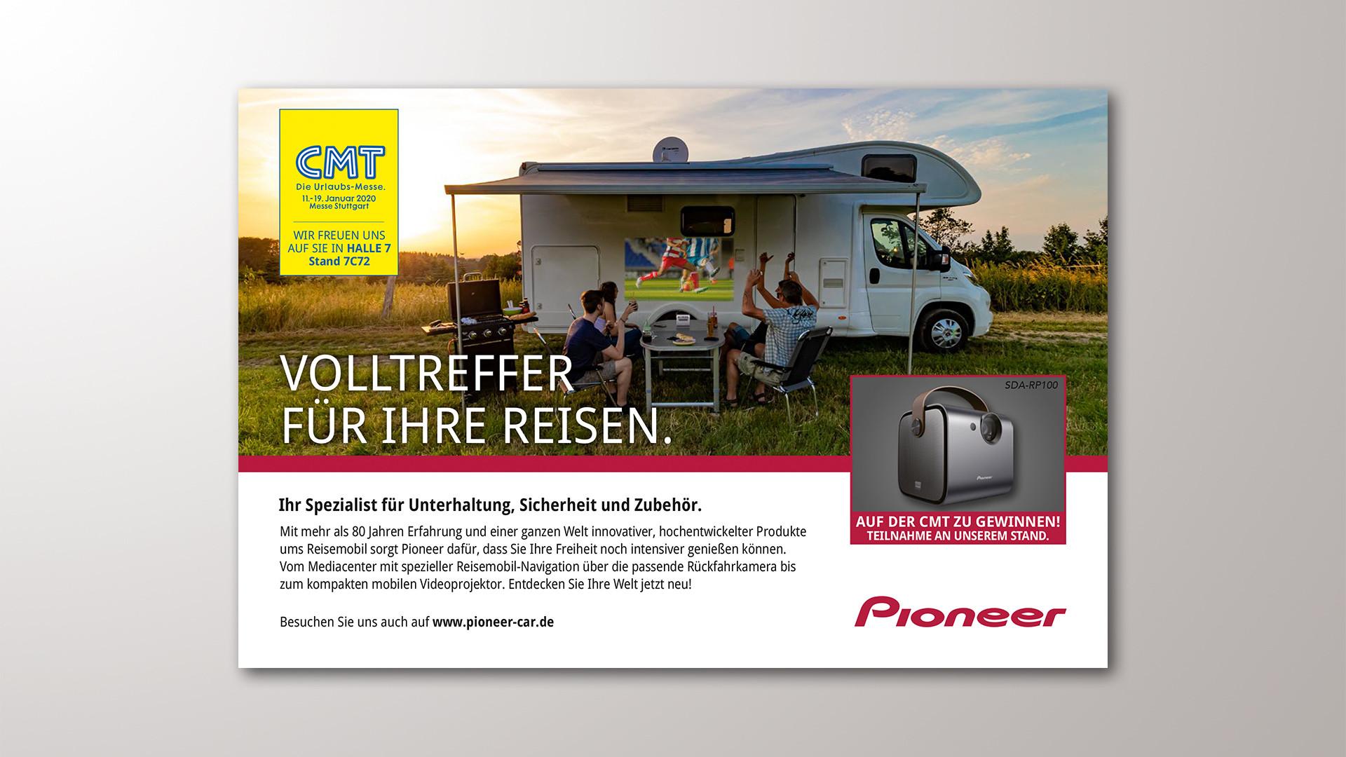 Pioneer-Anzeige_01