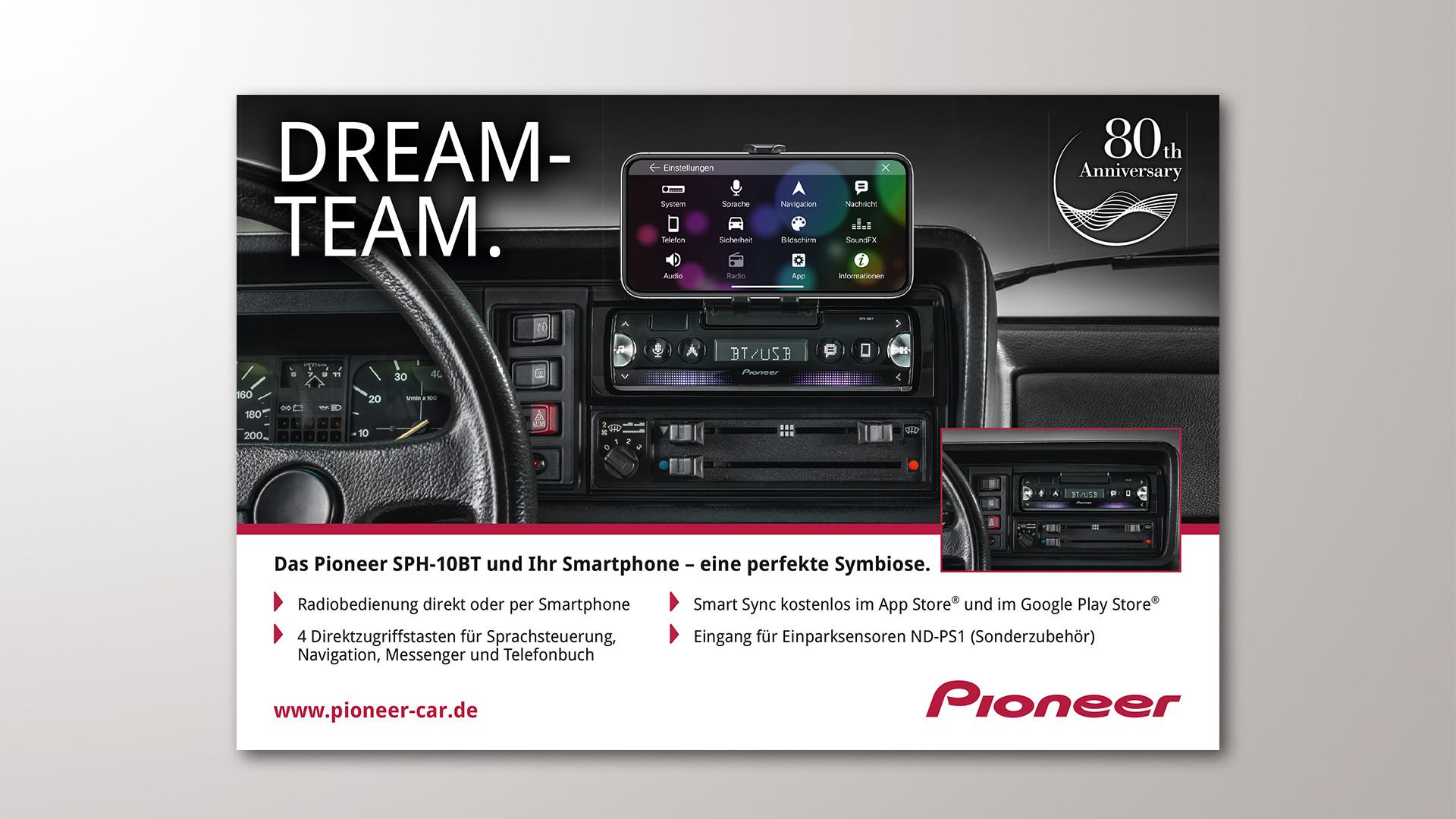 Pioneer-Anzeige_03