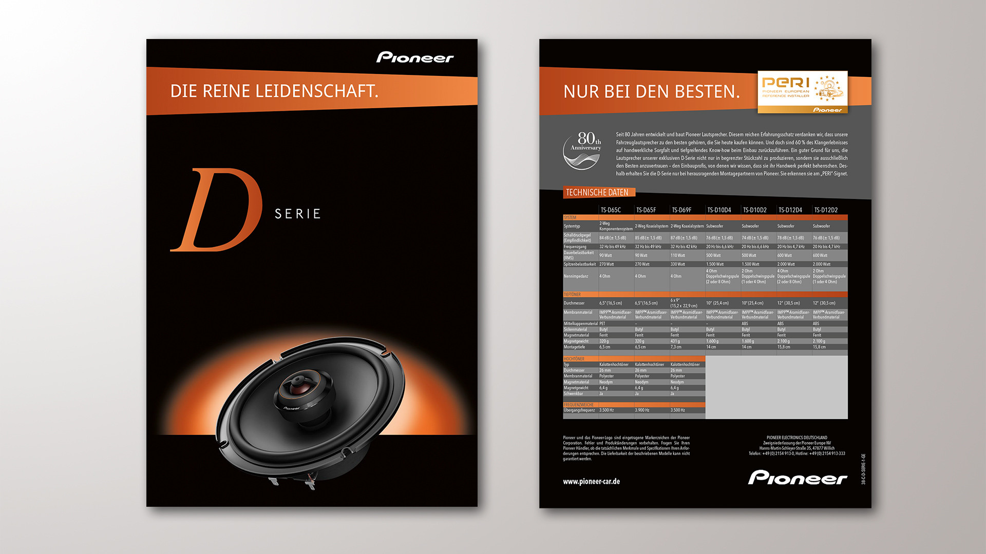 Pioneer-Prospekt_D-Serie_01