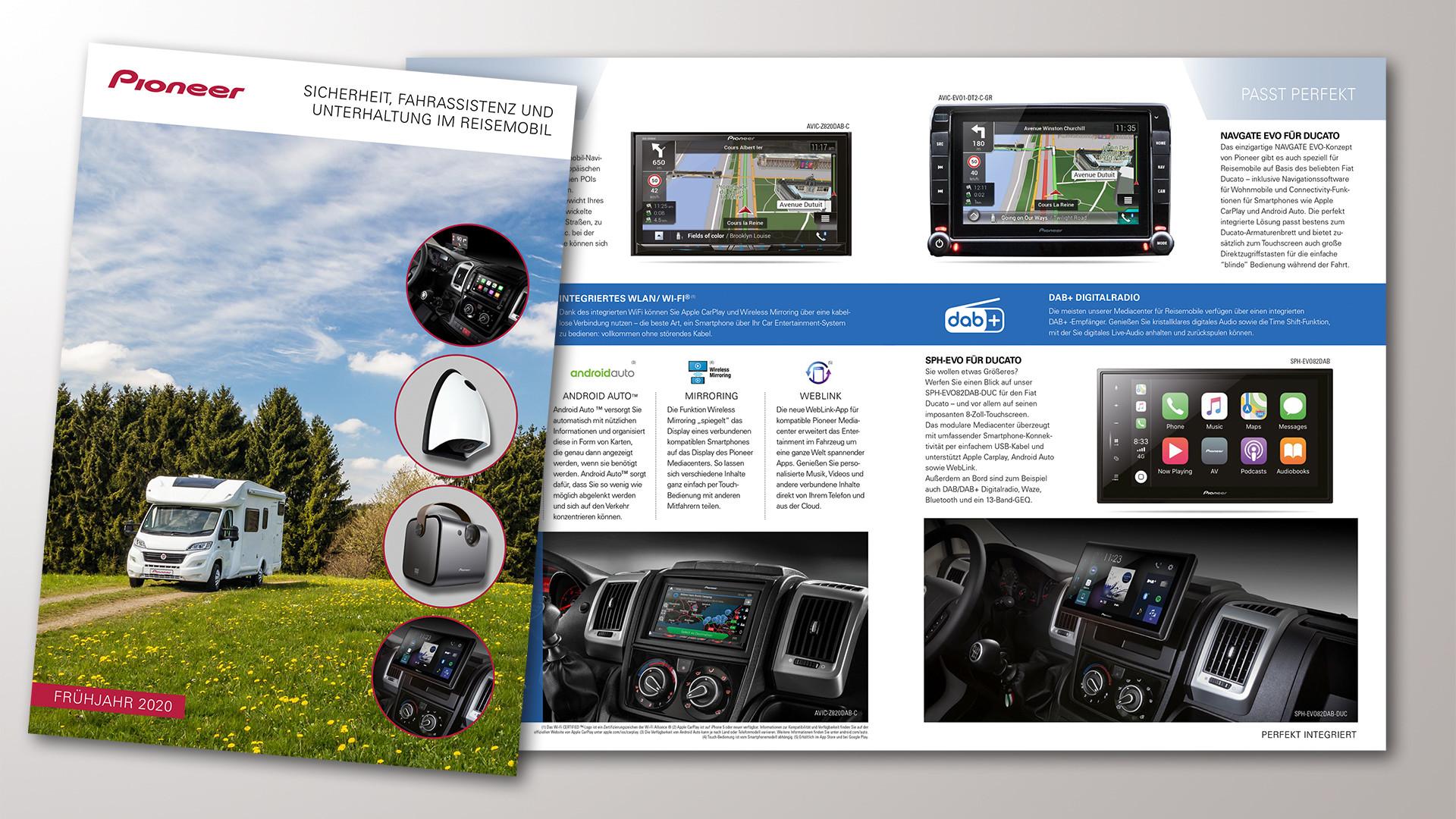 Pioneer_Caravan-Katalog_FJ2020_01