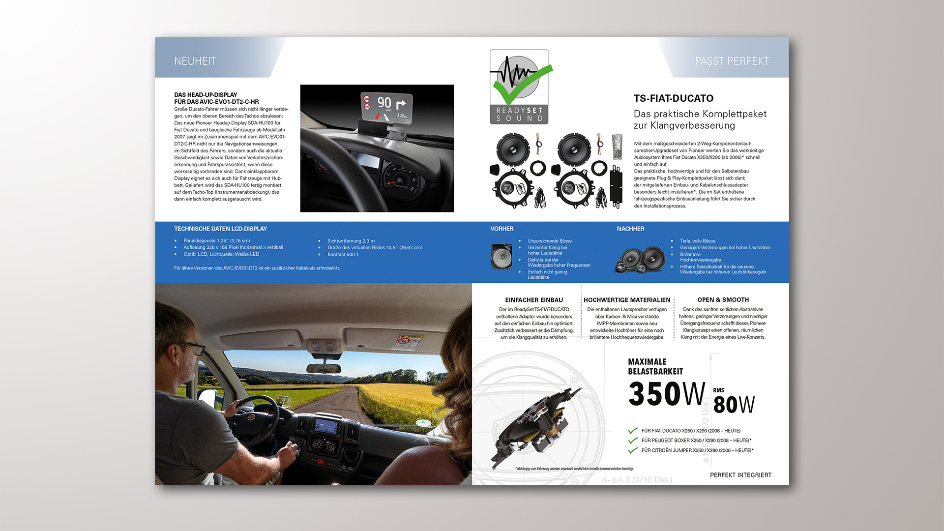 Pioneer_Caravan-Katalog_FJ2020_03