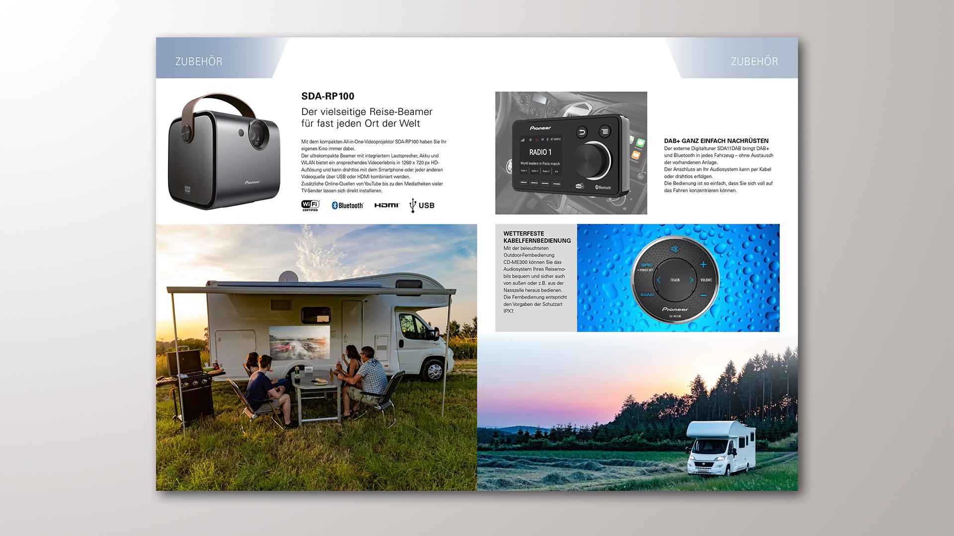 Pioneer_Caravan-Katalog_FJ2020_04