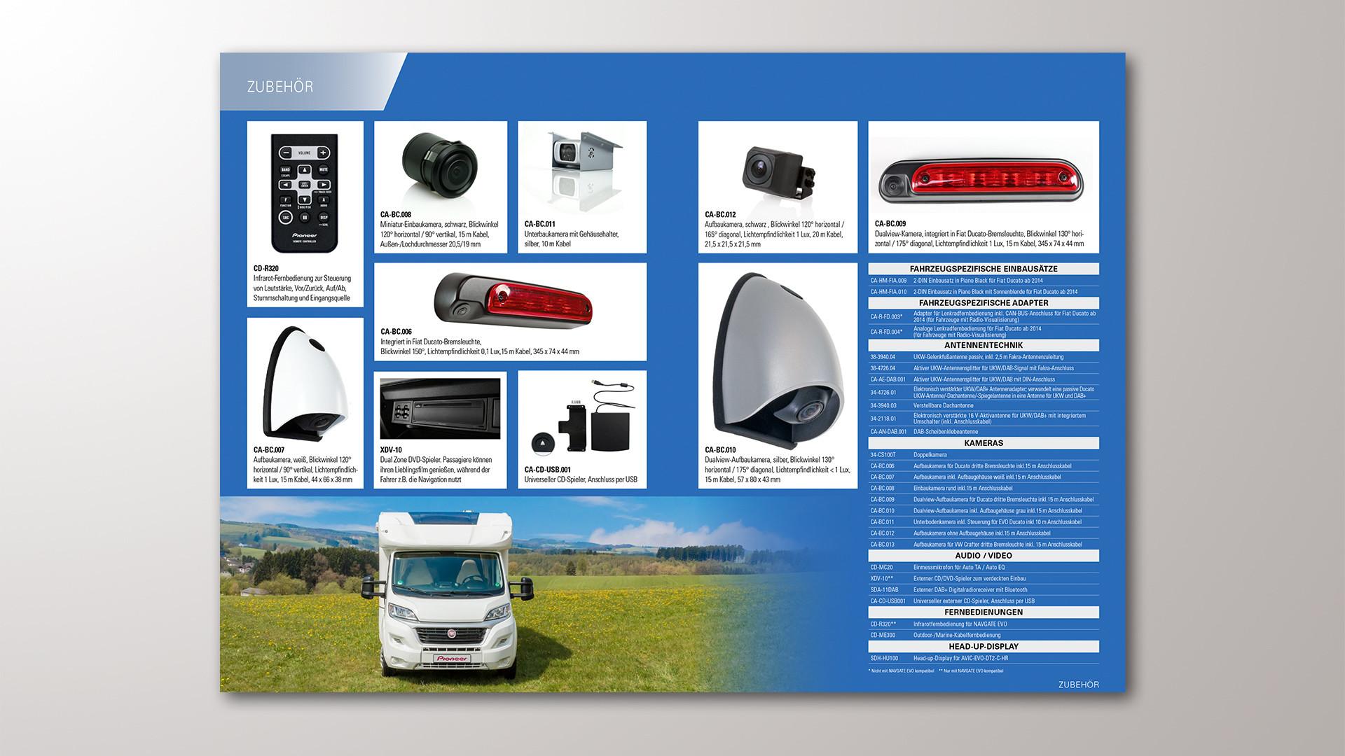 Pioneer_Caravan-Katalog_FJ2020_05