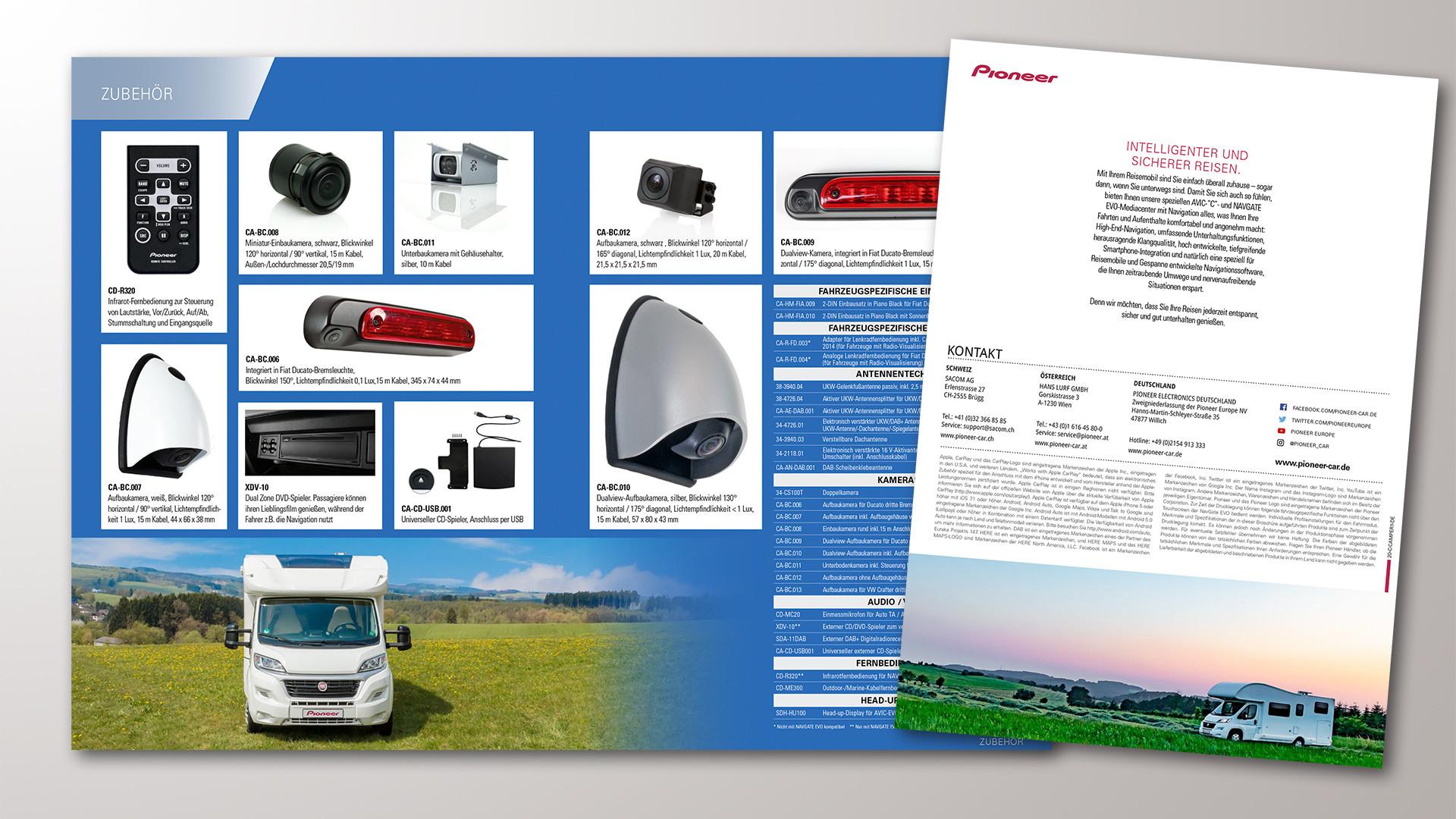 Pioneer_Caravan-Katalog_FJ2020_06
