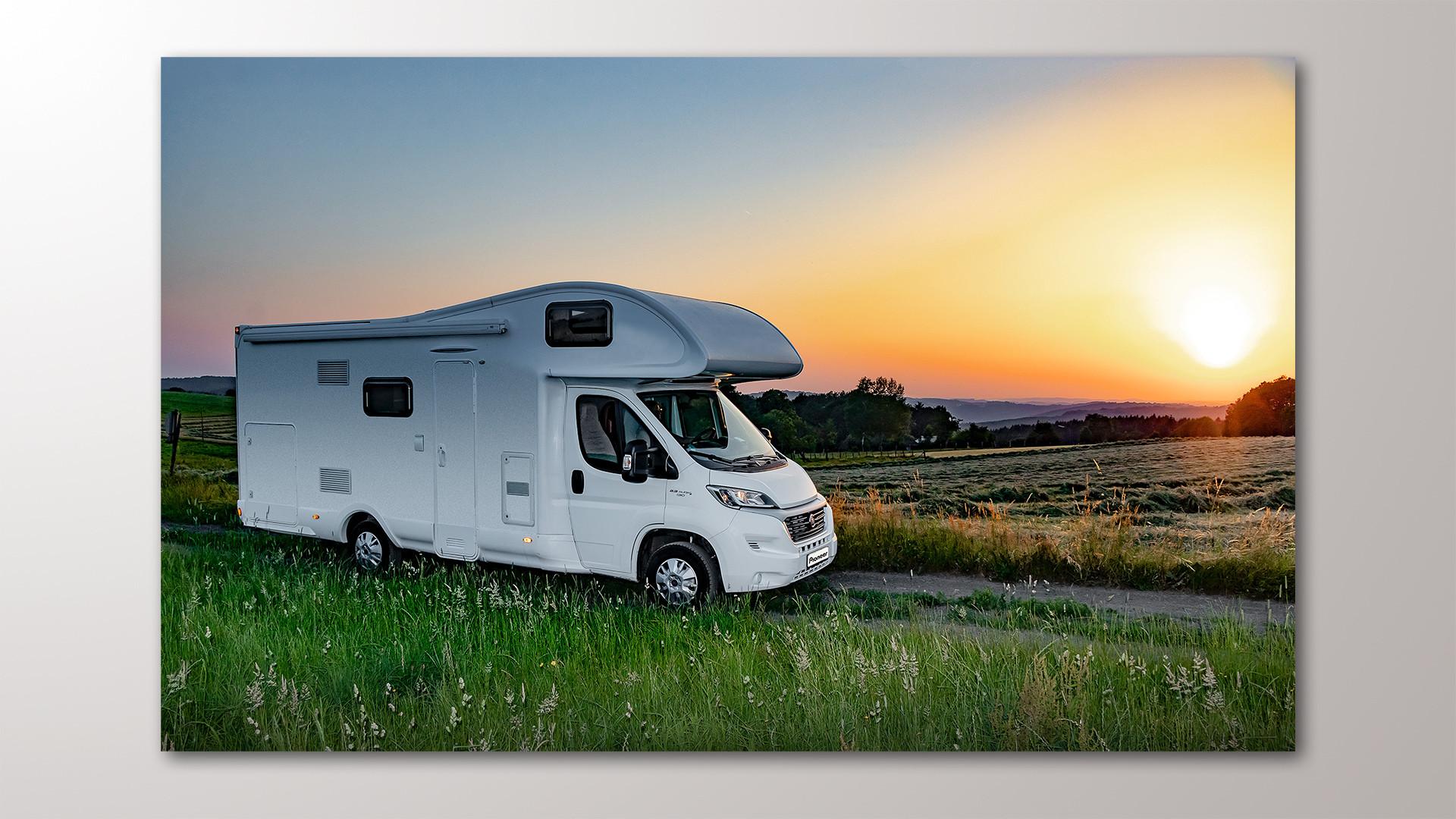 Pioneer_Caravan_Shooting_2019_05