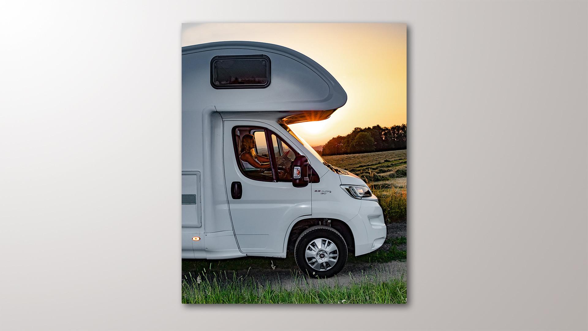 Pioneer_Caravan_Shooting_2019_06