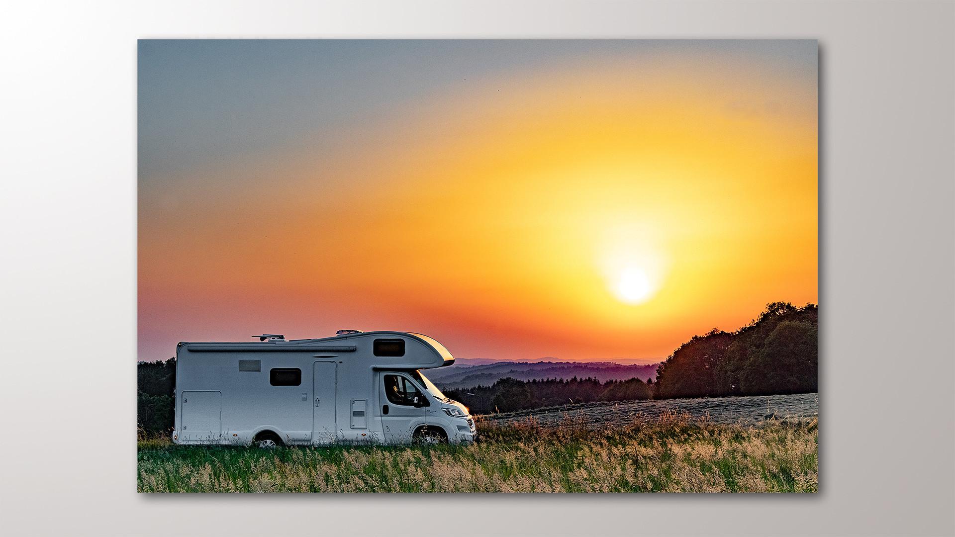 Pioneer_Caravan_Shooting_2019_07