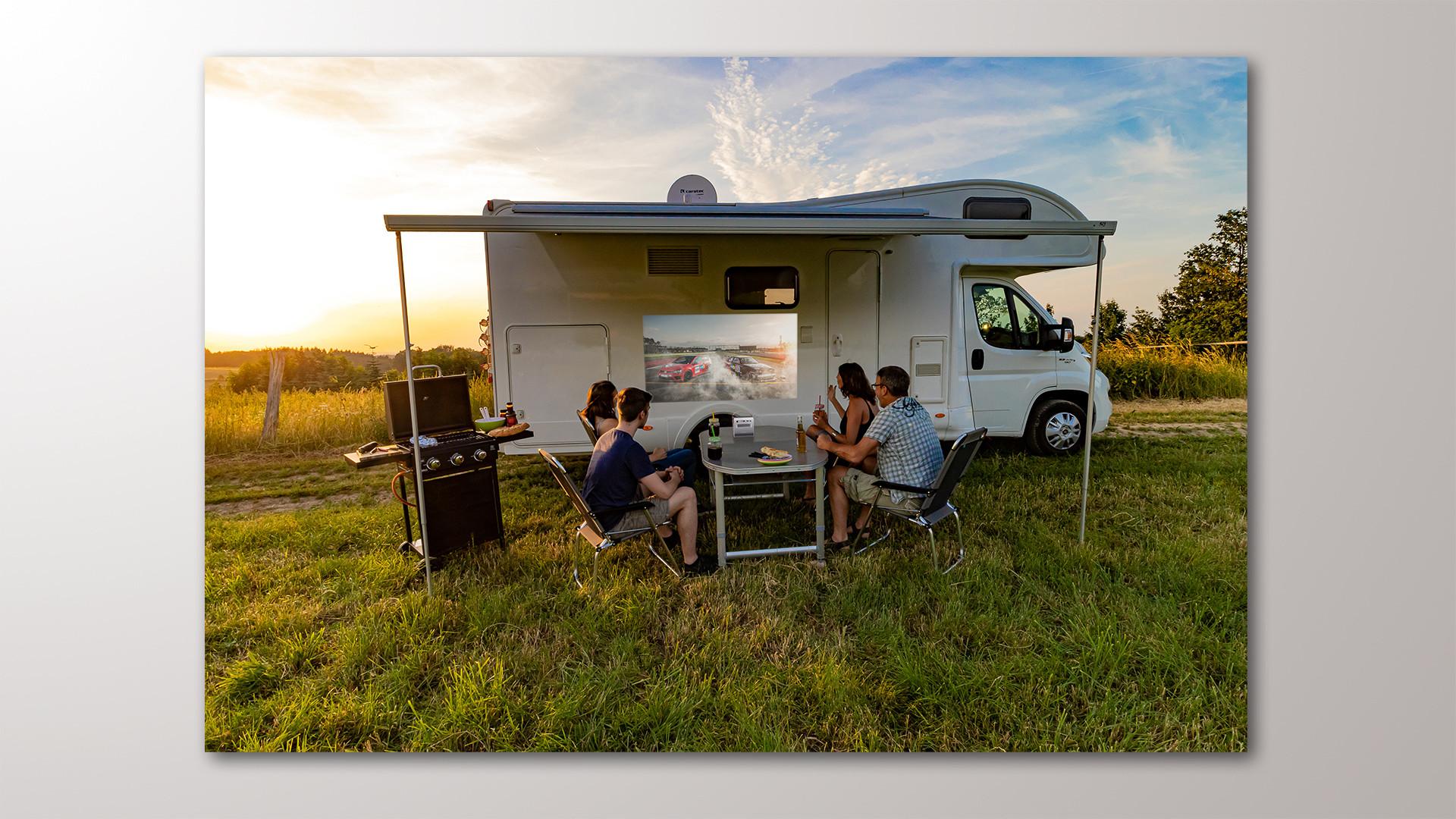 Pioneer_Caravan_Shooting_2019_10