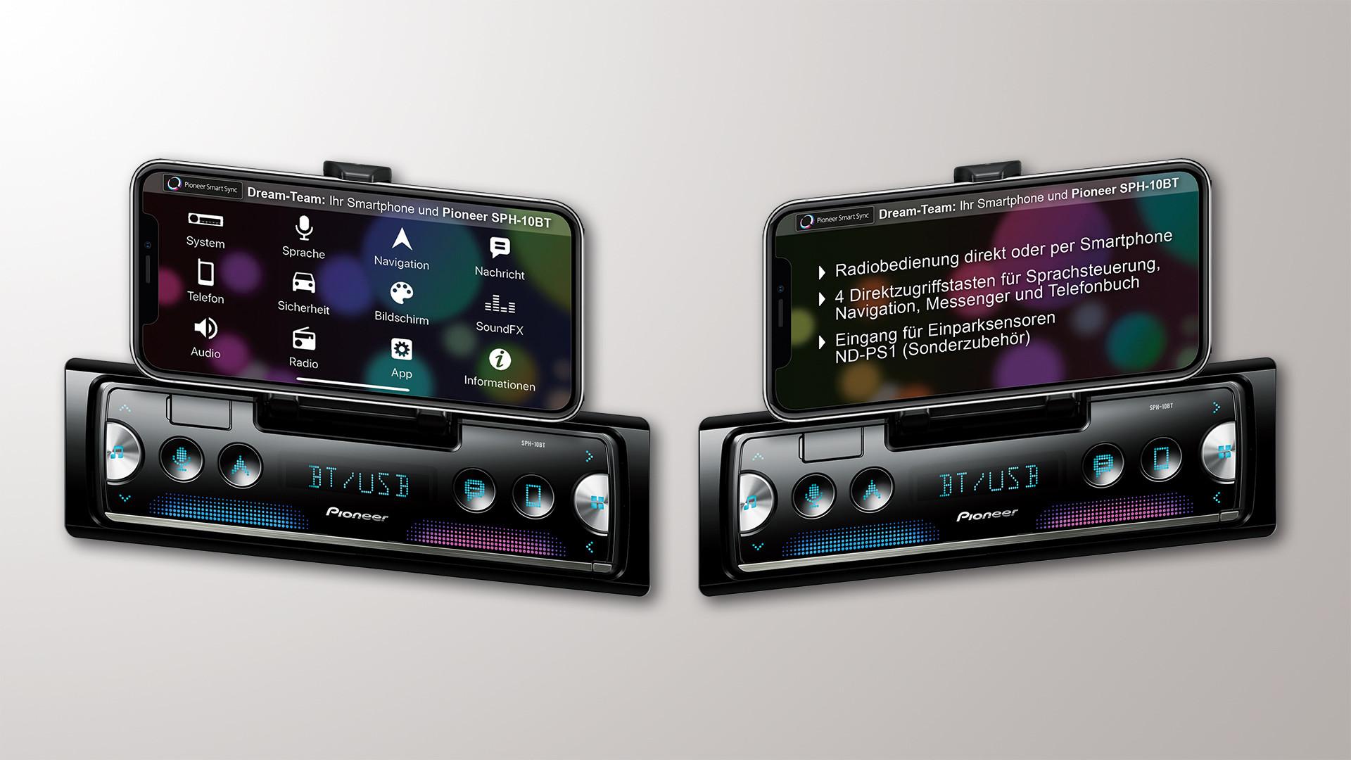 Pioneer_Smartphone-Dummy_01