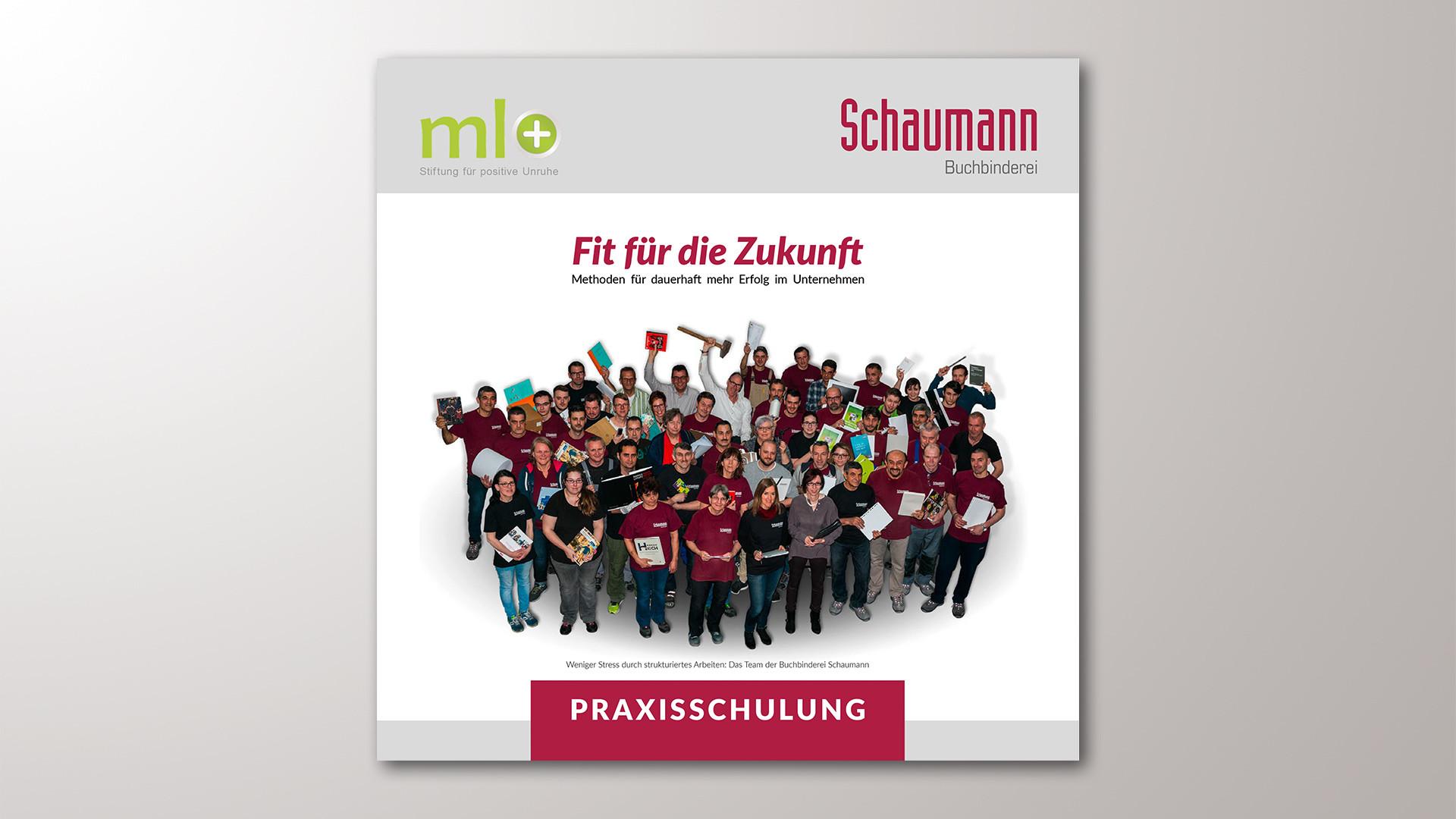 Schaumann_5S-Broschüre_01