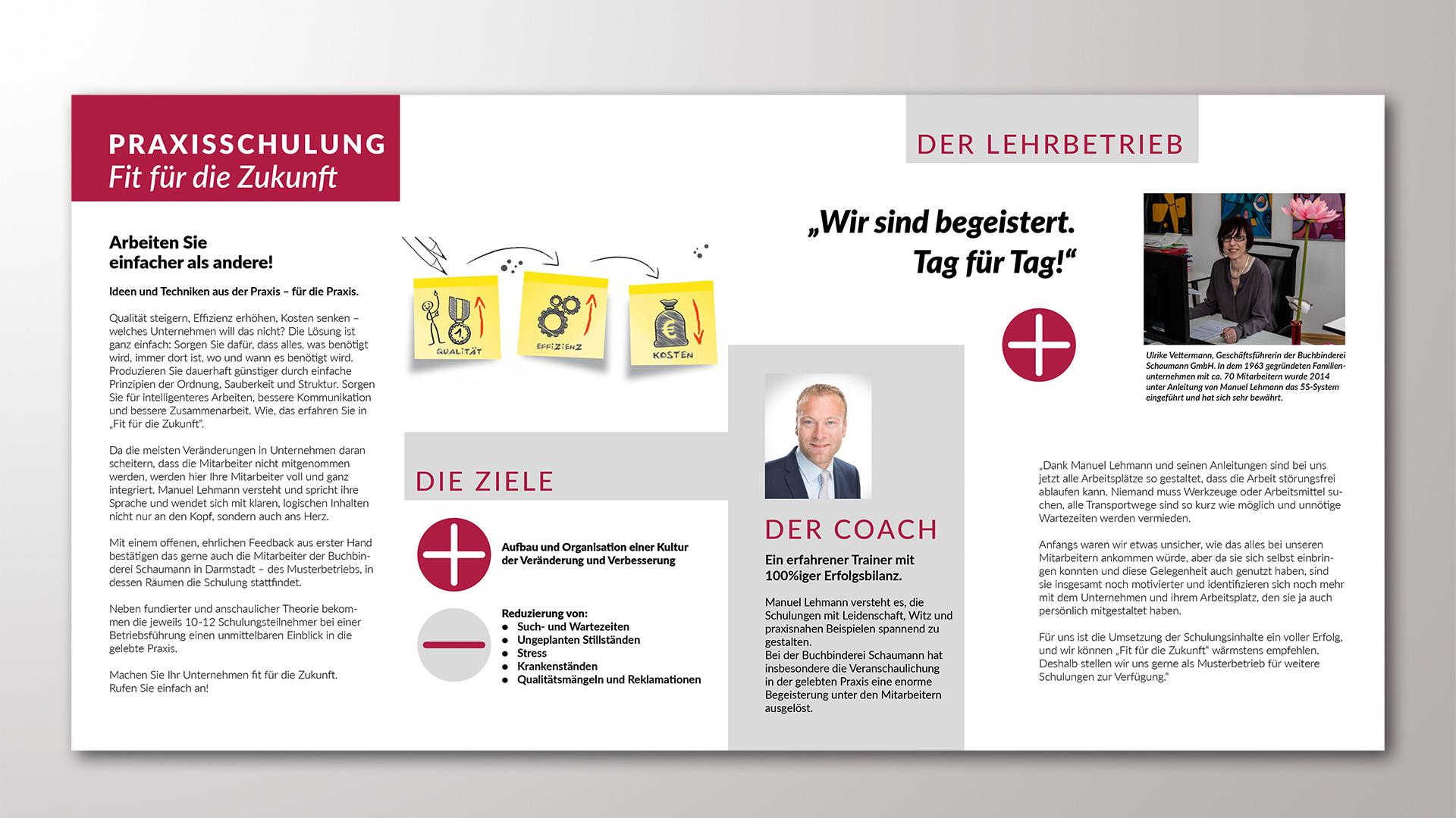 Schaumann_5S-Broschüre_02