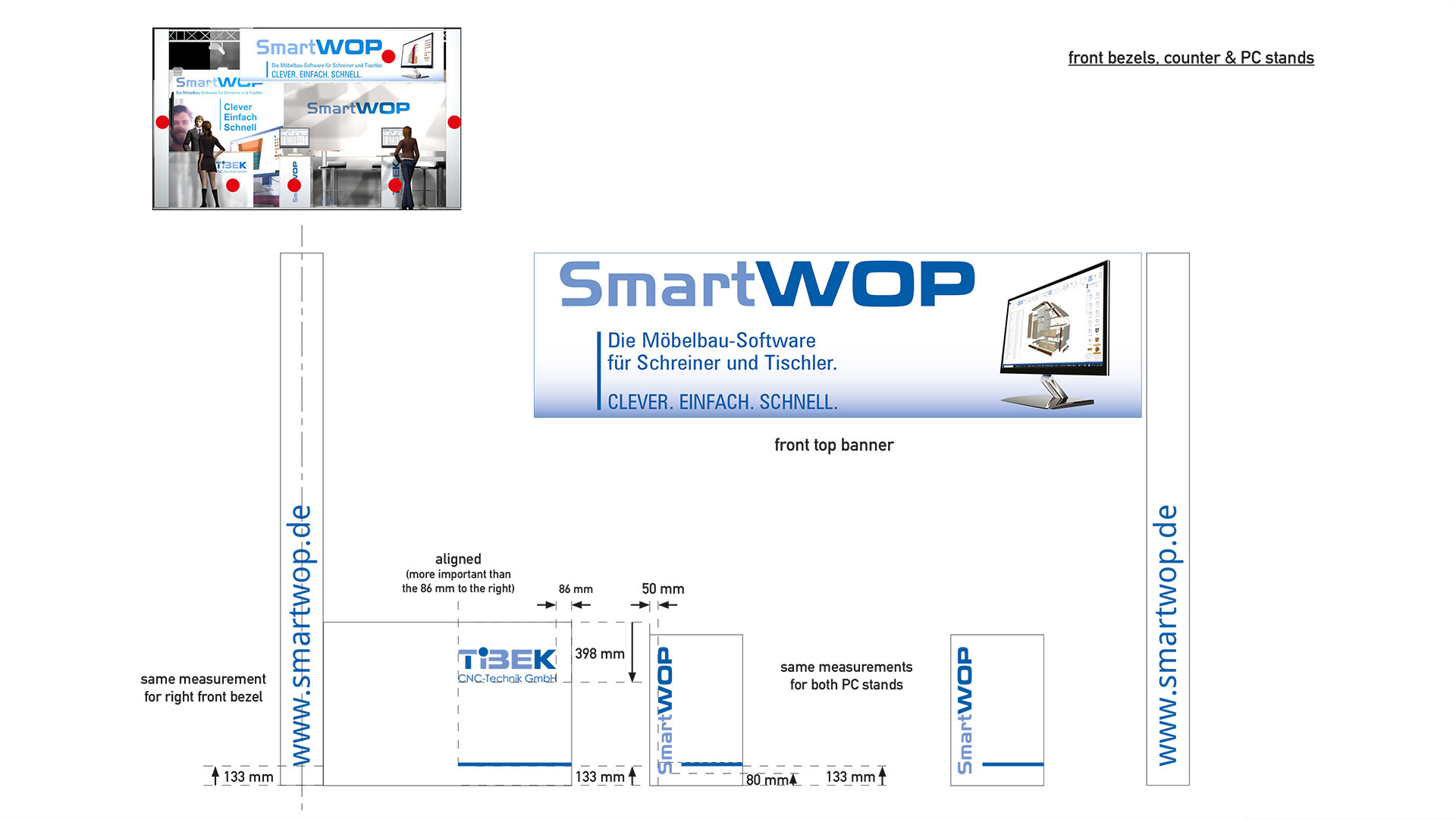 SmartWOP_Messestand_02