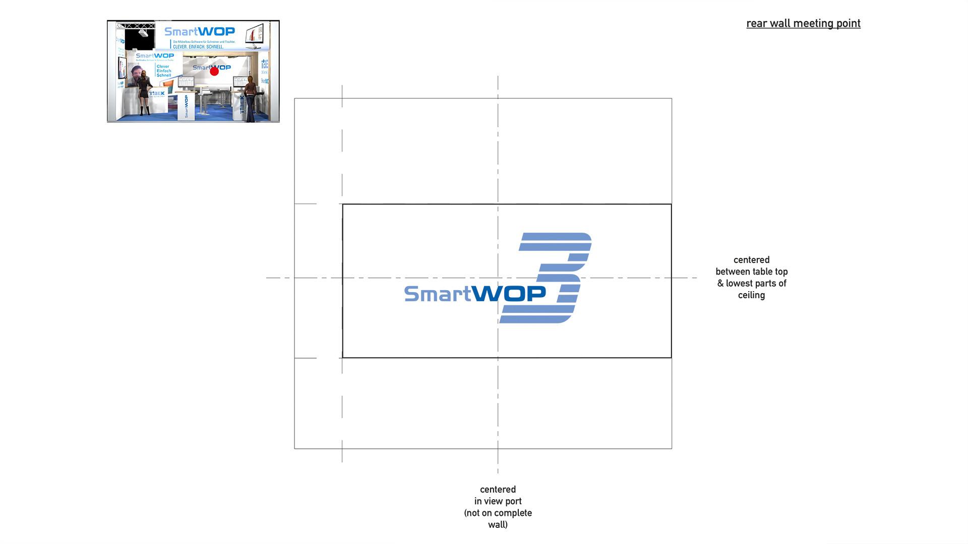 SmartWOP_Messestand_04