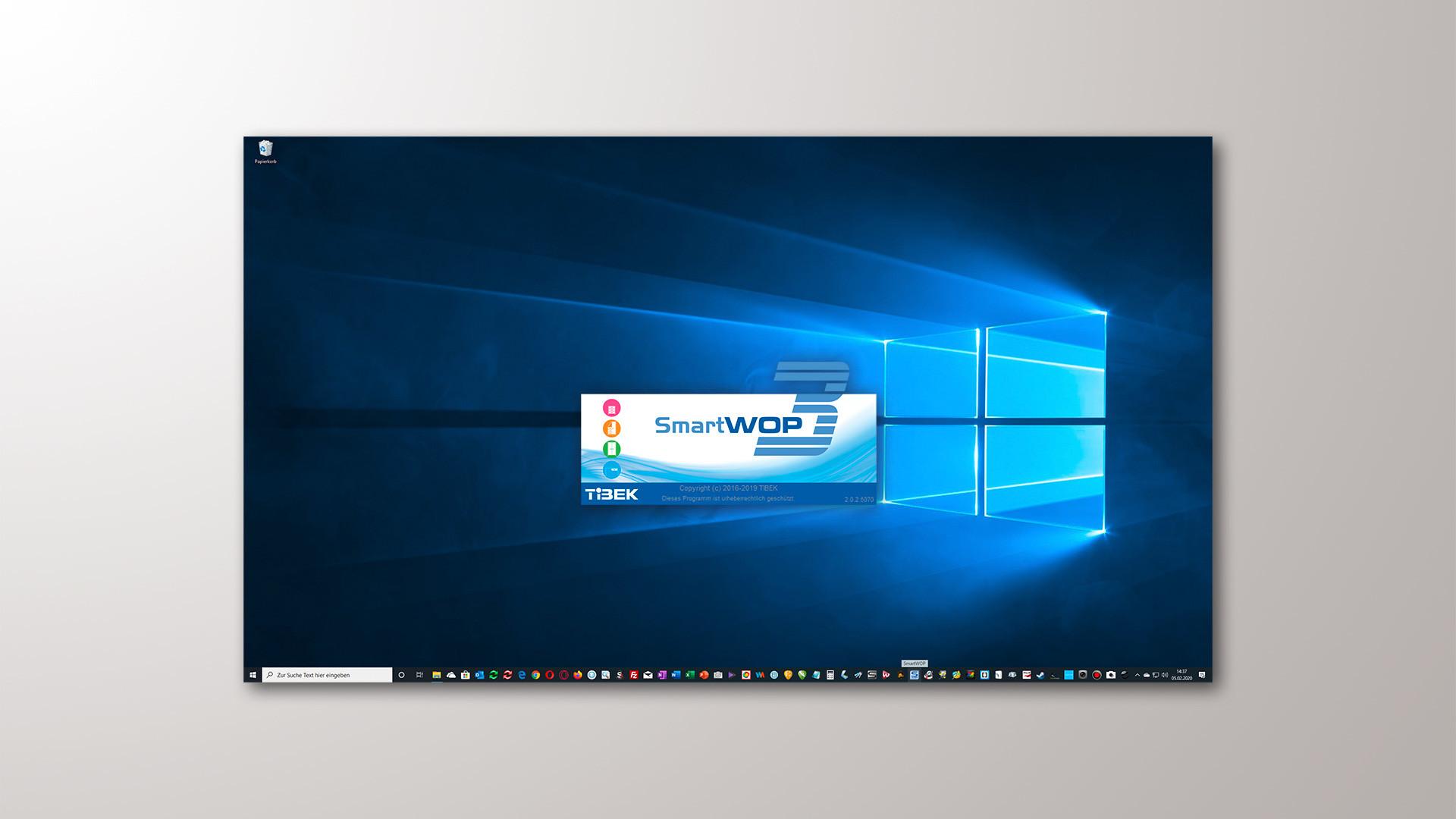 SmartWOP_Splashscreen_neu